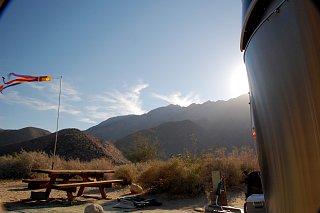Click image for larger version  Name:DSC_0031 Desert breeze.jpg Views:99 Size:313.6 KB ID:81439