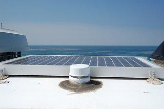 Click image for larger version  Name:DSC_0014 Solar panels.jpg Views:103 Size:232.1 KB ID:81440