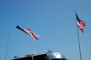 Click image for larger version  Name:DSC_0023 Stars and Stripes.jpg Views:91 Size:229.3 KB ID:81441