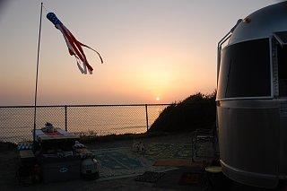 Click image for larger version  Name:DSC_0055 Ocean sunset.jpg Views:87 Size:305.3 KB ID:81442