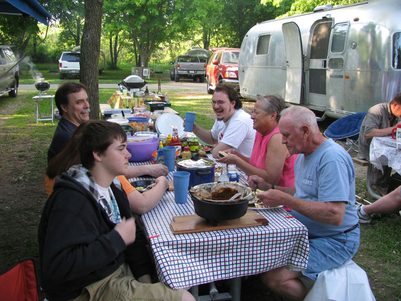 Click image for larger version  Name:Pot Luck 2.jpg Views:78 Size:178.1 KB ID:81498