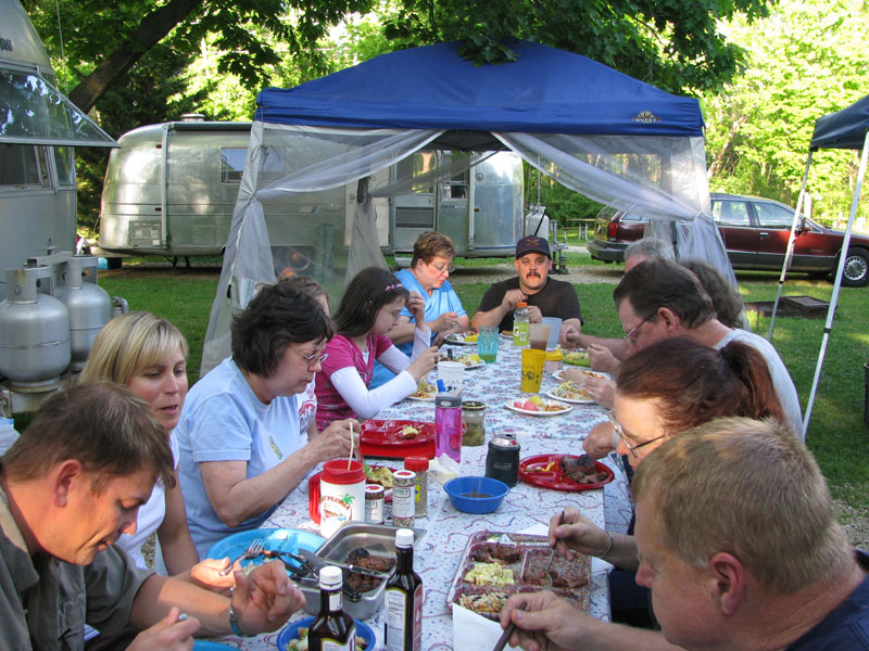 Click image for larger version  Name:Pot Luck 3.jpg Views:68 Size:184.8 KB ID:81499