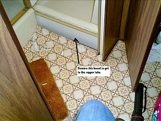 Click image for larger version  Name:Shower kick board.JPG Views:195 Size:67.2 KB ID:8156