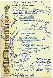 Click image for larger version  Name:Cairo Hilton End of Road Dinner 1960 2800 reduced.jpg Views:127 Size:439.8 KB ID:81561