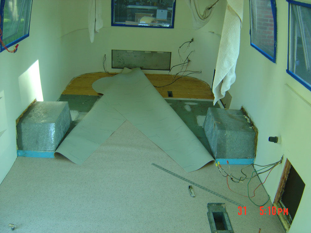 Click image for larger version  Name:DSC06617.JPG Views:58 Size:130.3 KB ID:81568