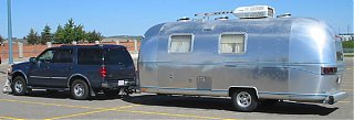 Click image for larger version  Name:airstream2cr.JPG Views:158 Size:26.0 KB ID:8162