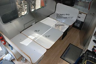 Click image for larger version  Name:Dinette Reno.jpg Views:72 Size:39.8 KB ID:81698