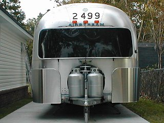 Click image for larger version  Name:airstream rock guards 015.jpg Views:1114 Size:87.9 KB ID:819