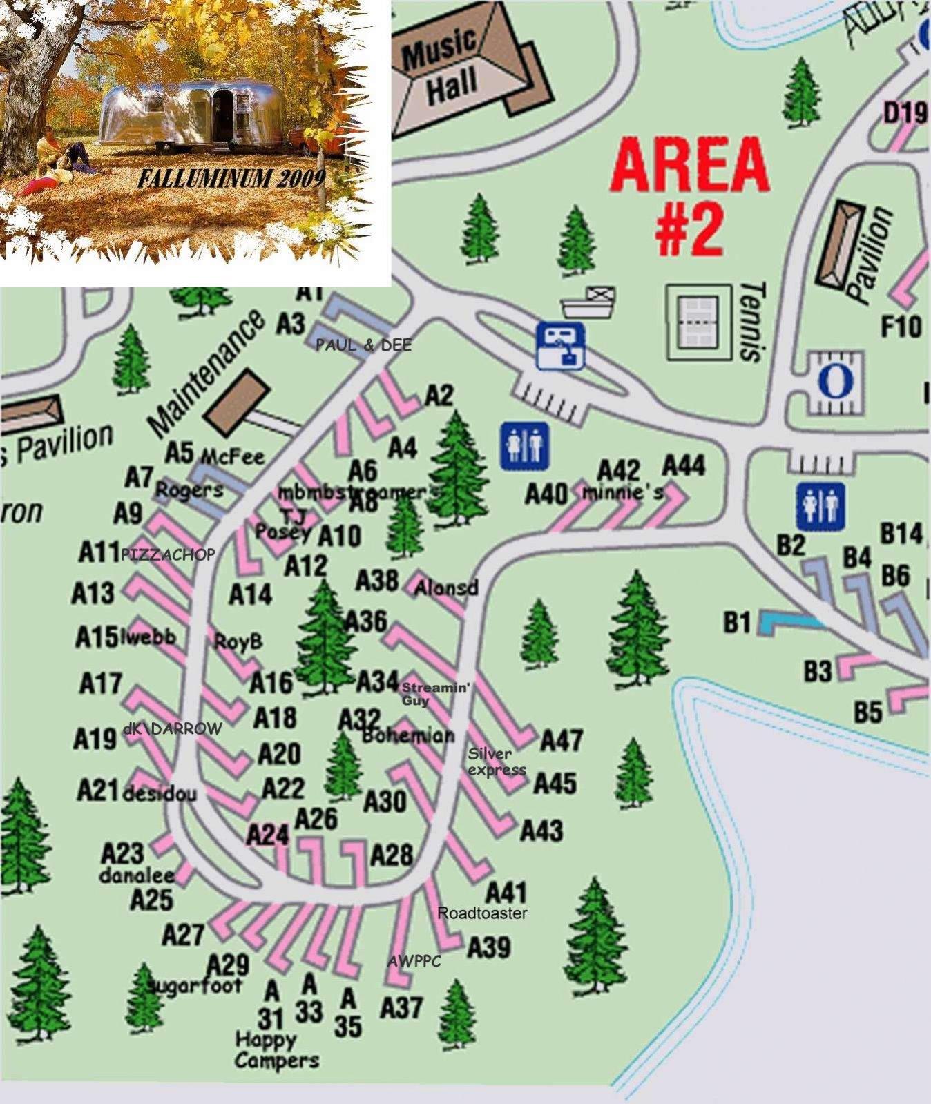 Click image for larger version  Name:Map PROJECT.jpg Views:101 Size:345.1 KB ID:82083
