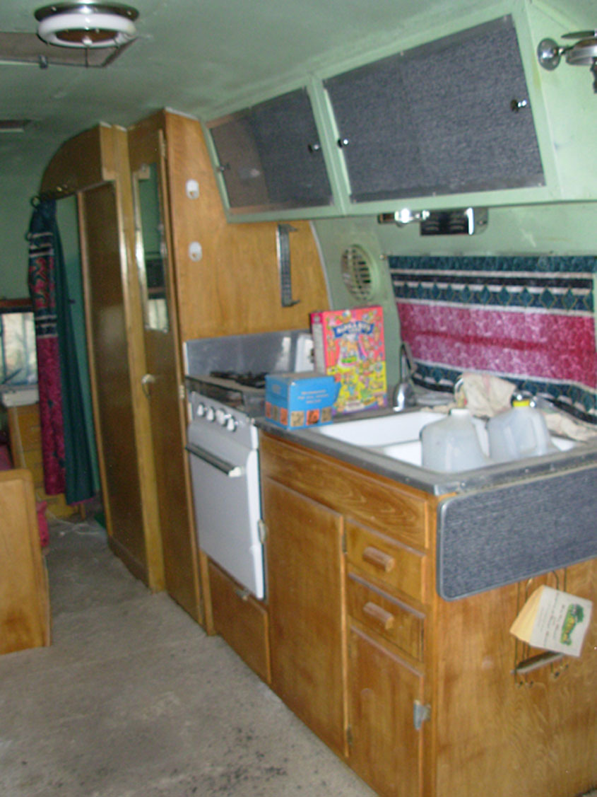 Click image for larger version  Name:02 interior.JPG Views:303 Size:193.4 KB ID:82147