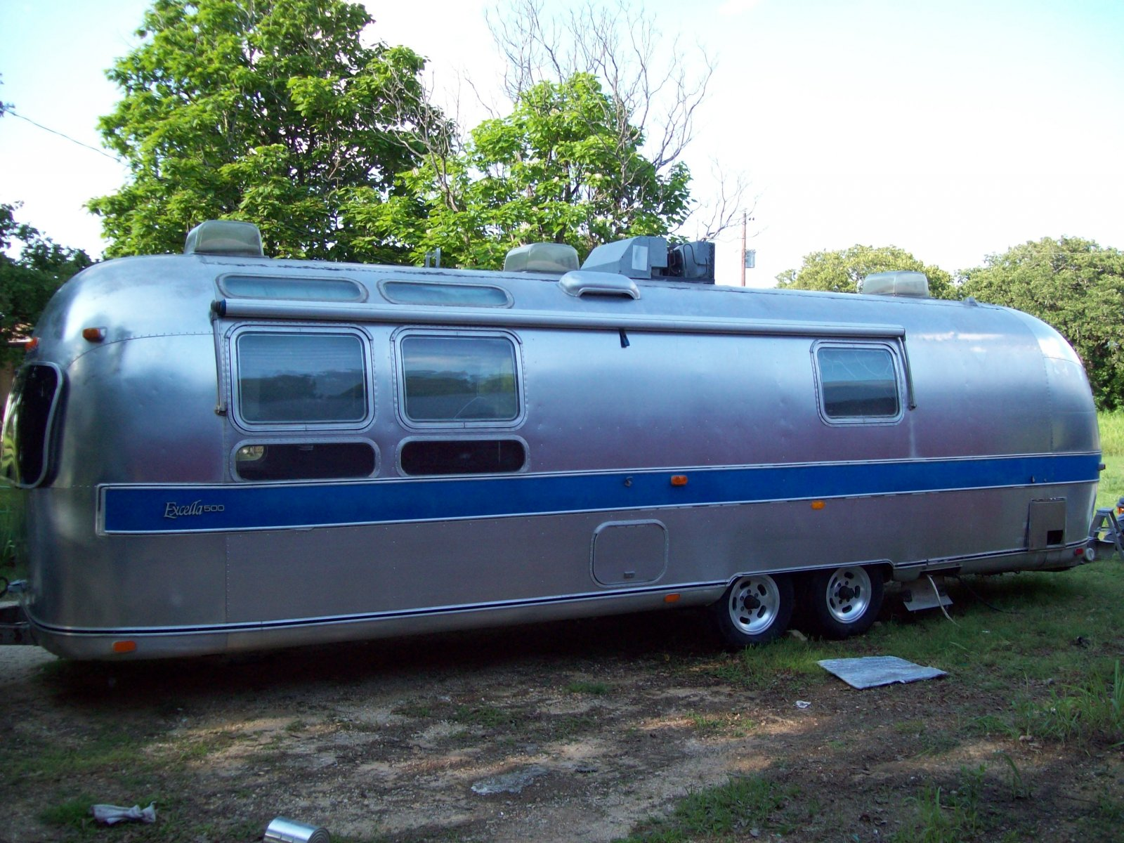 Click image for larger version  Name:airstream 012.jpg Views:74 Size:362.8 KB ID:82158