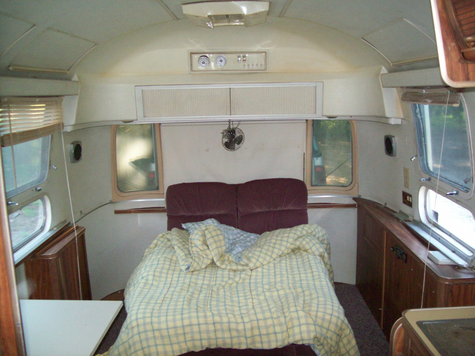 Click image for larger version  Name:airstream 018.jpg Views:77 Size:266.0 KB ID:82165