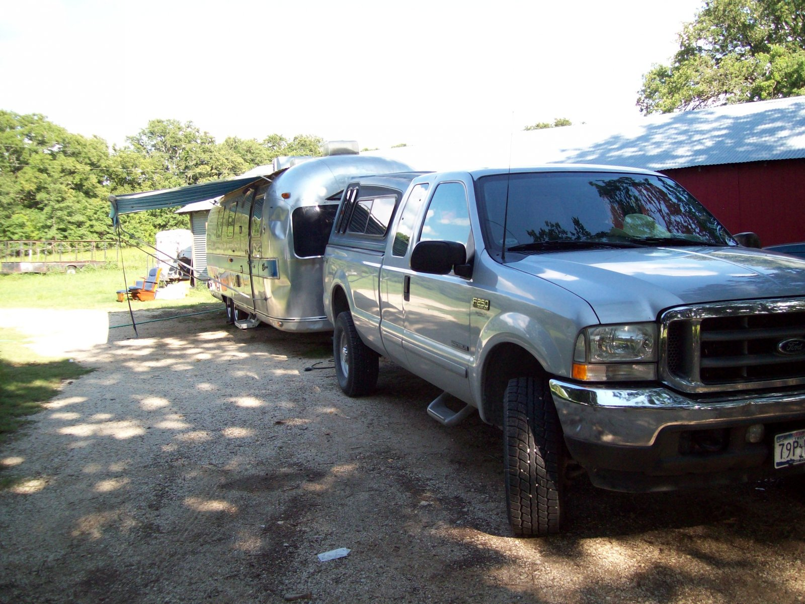 Click image for larger version  Name:airstream 002.jpg Views:73 Size:383.9 KB ID:82166