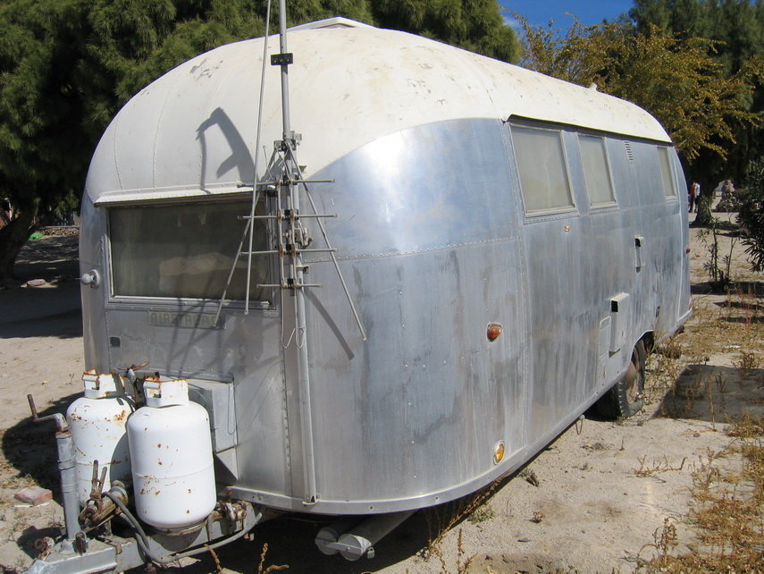 Click image for larger version  Name:airstream 2.JPG Views:204 Size:245.6 KB ID:82284