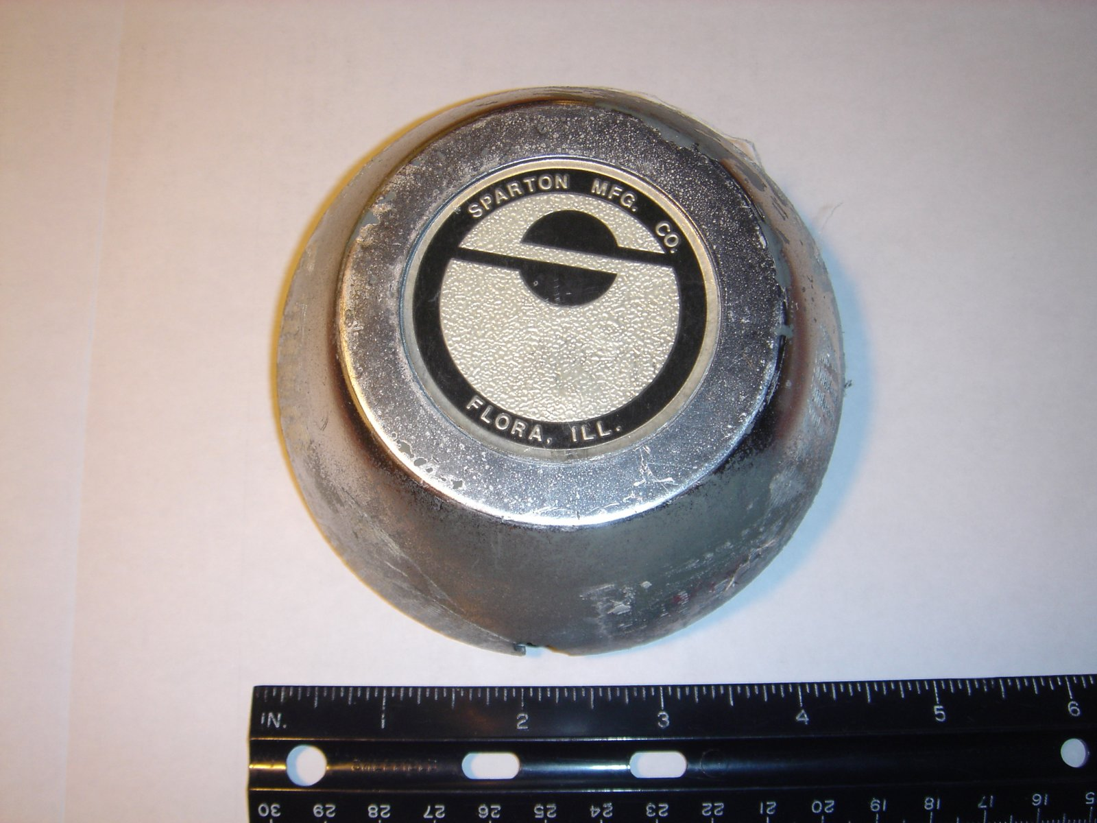 Click image for larger version  Name:Airstream horn cover 001.jpg Views:65 Size:242.8 KB ID:82414