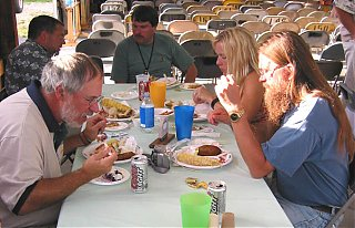 Click image for larger version  Name:ham_dinner.jpg Views:156 Size:60.5 KB ID:8242