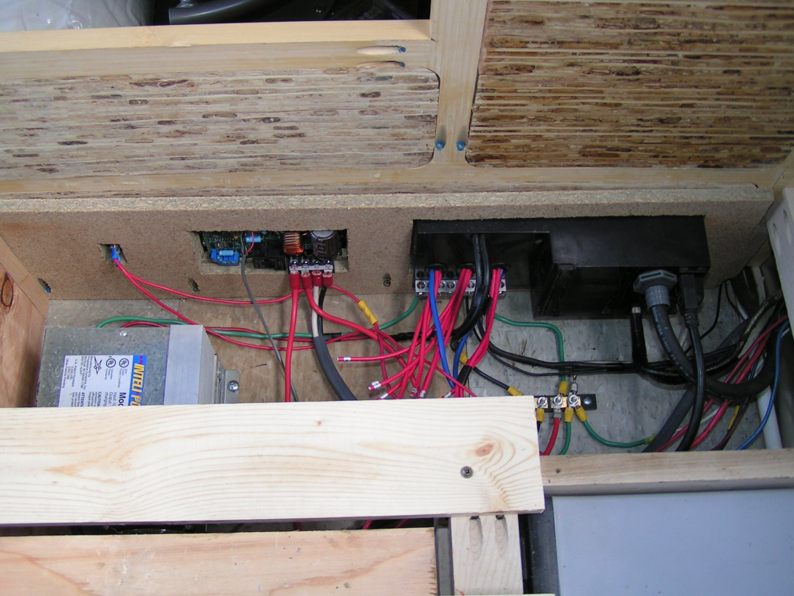 Click image for larger version  Name:Electrical Update 006.jpg Views:83 Size:284.0 KB ID:82566