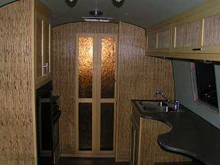 Click image for larger version  Name:New Interior 013.jpg Views:161 Size:325.0 KB ID:82572