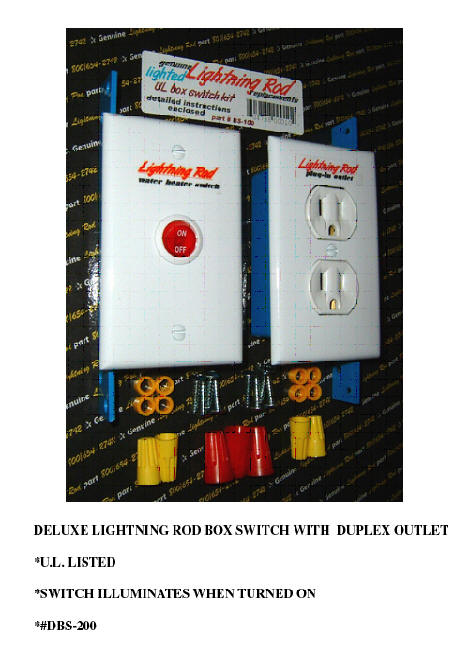 Click image for larger version  Name:Switch & Outlet.jpg Views:99 Size:52.6 KB ID:82575