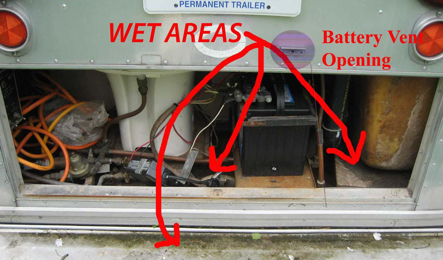Click image for larger version  Name:64 Battery Vent Opening.jpg Views:75 Size:122.4 KB ID:82629