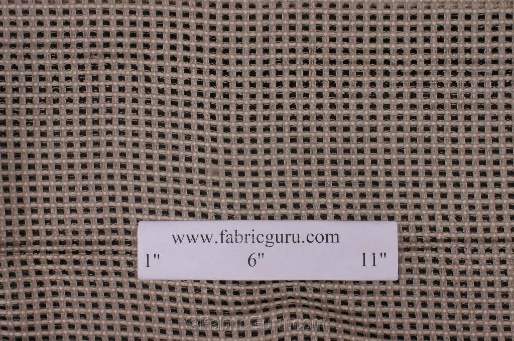 Click image for larger version  Name:dottedweave.jpg Views:135 Size:146.9 KB ID:82683