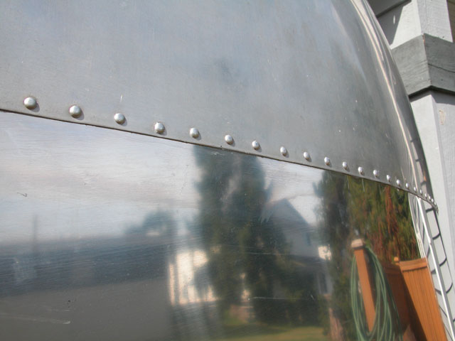 Click image for larger version  Name:rivets.jpg Views:241 Size:61.3 KB ID:8269