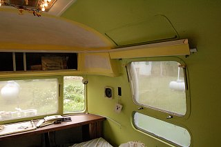 Click image for larger version  Name:Airstream Inside 003_small.jpg Views:100 Size:718.1 KB ID:82855