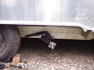 Click image for larger version  Name:new axle.JPG Views:124 Size:104.3 KB ID:83045