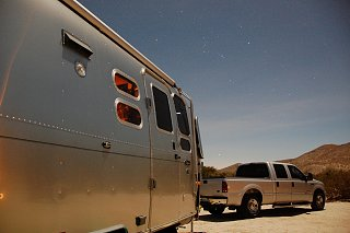 Click image for larger version  Name:DSC_0057 Stars over stars.jpg Views:86 Size:381.4 KB ID:83051