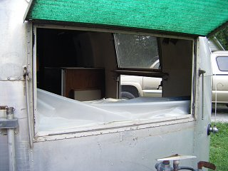 Click image for larger version  Name:Old window.jpg Views:124 Size:279.8 KB ID:83104