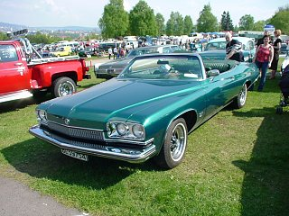 Click image for larger version  Name:1973 Buick Centurion convertible_1 - Copy.jpg Views:83 Size:200.1 KB ID:83154
