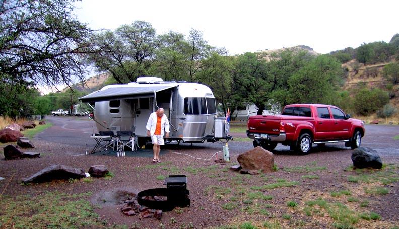 Click image for larger version  Name:TX&NM May09_Davis_Camp_27_Sm.jpg Views:81 Size:139.3 KB ID:83184