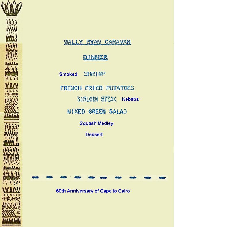 Click image for larger version  Name:menu.JPG Views:71 Size:53.7 KB ID:83226