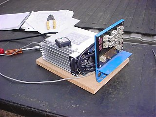Click image for larger version  Name:power supply 005 (Small).jpg Views:265 Size:45.4 KB ID:8323