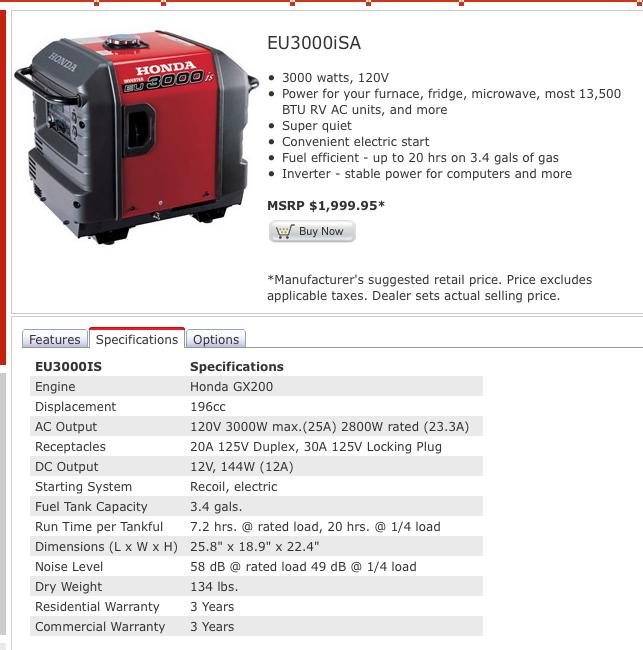 Click image for larger version  Name:Honda 3000iSA.png Views:323 Size:142.2 KB ID:83244
