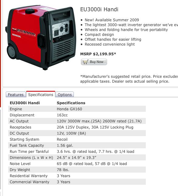 Click image for larger version  Name:Honda 3000i Handi.png Views:276 Size:137.8 KB ID:83245