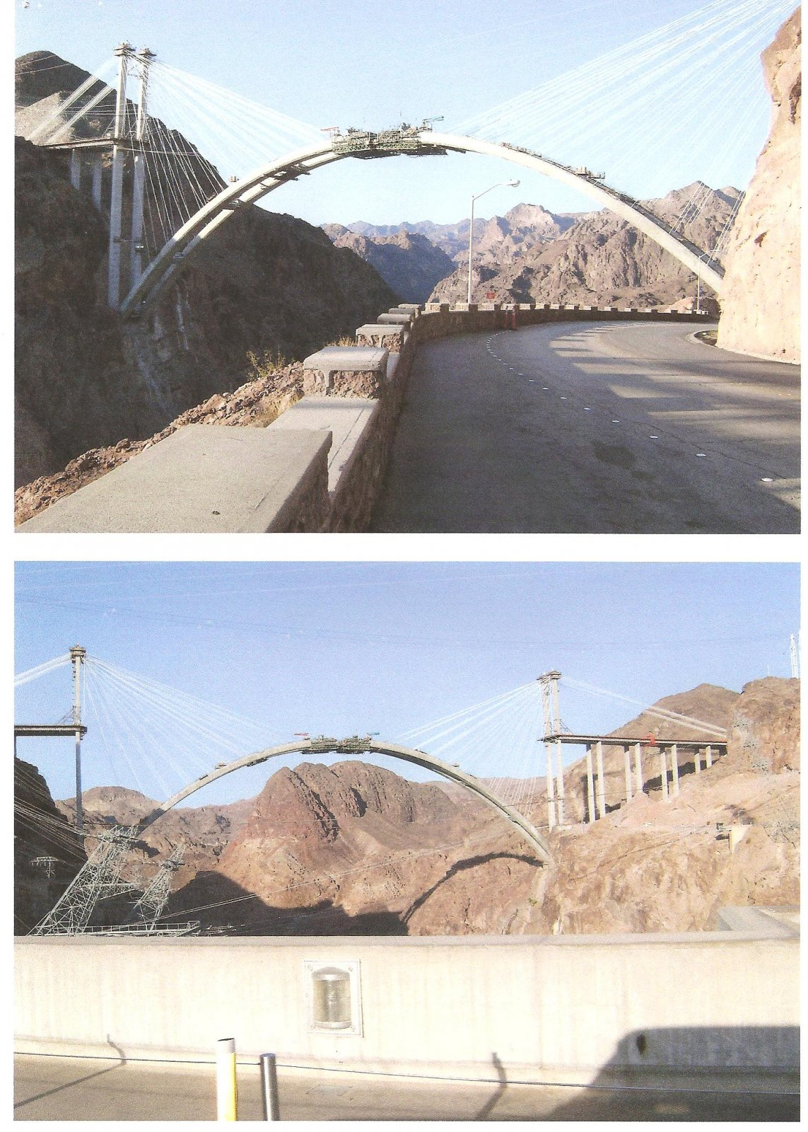 Click image for larger version  Name:dam bypass July 4th 2009.jpg Views:146 Size:422.5 KB ID:83371