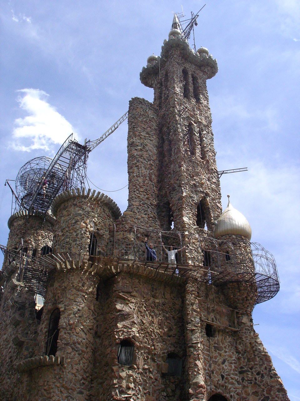 Click image for larger version  Name:Castle from side.jpg Views:103 Size:321.6 KB ID:83442