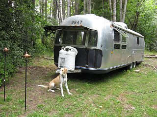 Click image for larger version  Name:airstream rm1 002.jpg Views:81 Size:532.7 KB ID:83646