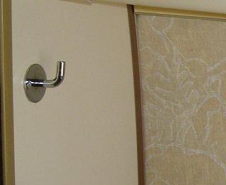 Click image for larger version  Name:shower hoook.jpg Views:117 Size:41.2 KB ID:83895