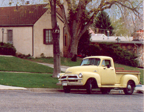 Click image for larger version  Name:55 Chevy Half-Ton.jpg Views:172 Size:107.1 KB ID:83898