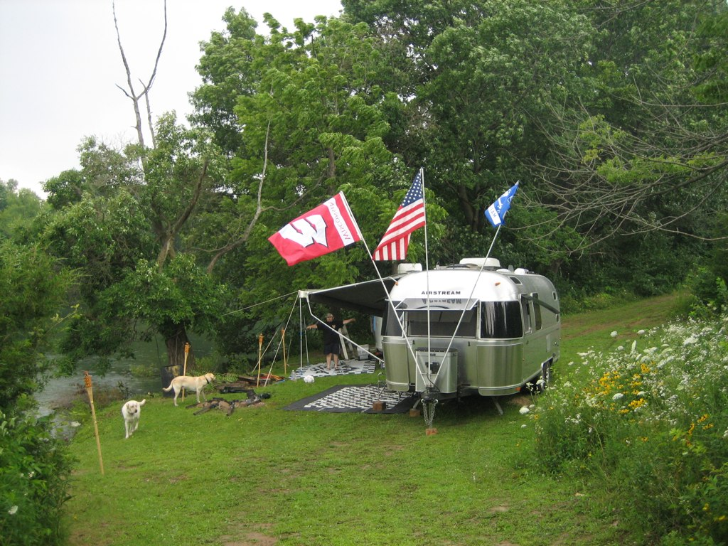 Click image for larger version  Name:all_american_campsite.jpg Views:79 Size:248.9 KB ID:83951