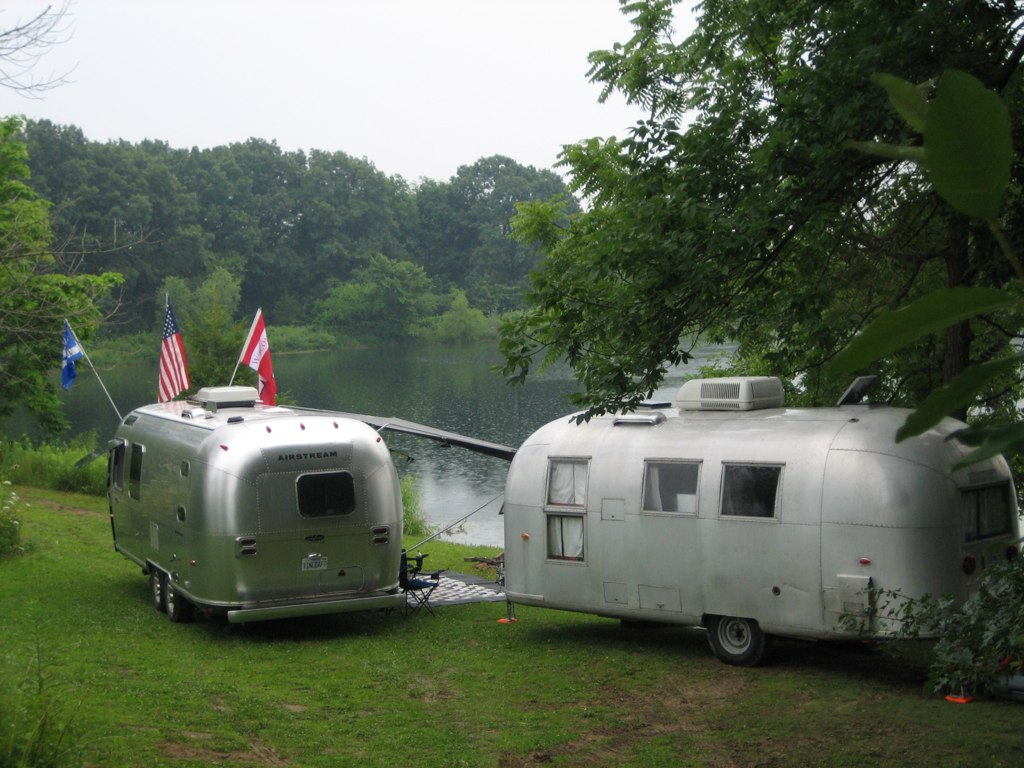 Click image for larger version  Name:all_american_campsite2.jpg Views:84 Size:166.1 KB ID:83953
