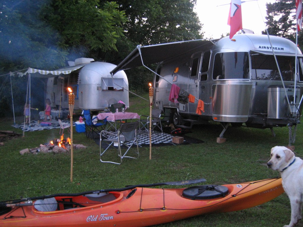 Click image for larger version  Name:all_american_campsite3.jpg Views:99 Size:184.4 KB ID:83954