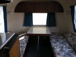 Click image for larger version  Name:Airstream 012.jpg Views:94 Size:188.9 KB ID:84053