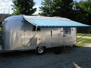 Click image for larger version  Name:Airstream 023.jpg Views:99 Size:321.0 KB ID:84055