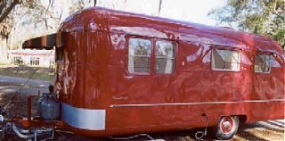 Click image for larger version  Name:Airstream.jpg Views:164 Size:32.9 KB ID:8408