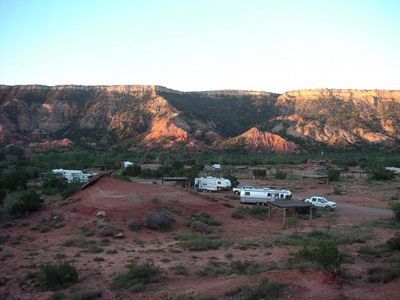 Click image for larger version  Name:Palo Duro.jpg Views:129 Size:279.8 KB ID:84197