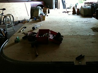 Click image for larger version  Name:Floor 7 Fenders.jpg Views:151 Size:254.0 KB ID:84239
