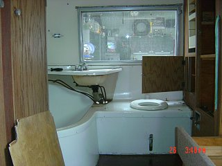 Click image for larger version  Name:Bathroom (4) A.jpg Views:84 Size:301.6 KB ID:84269